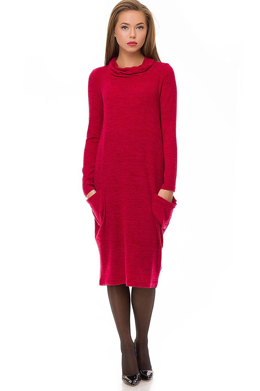 Платье #72291