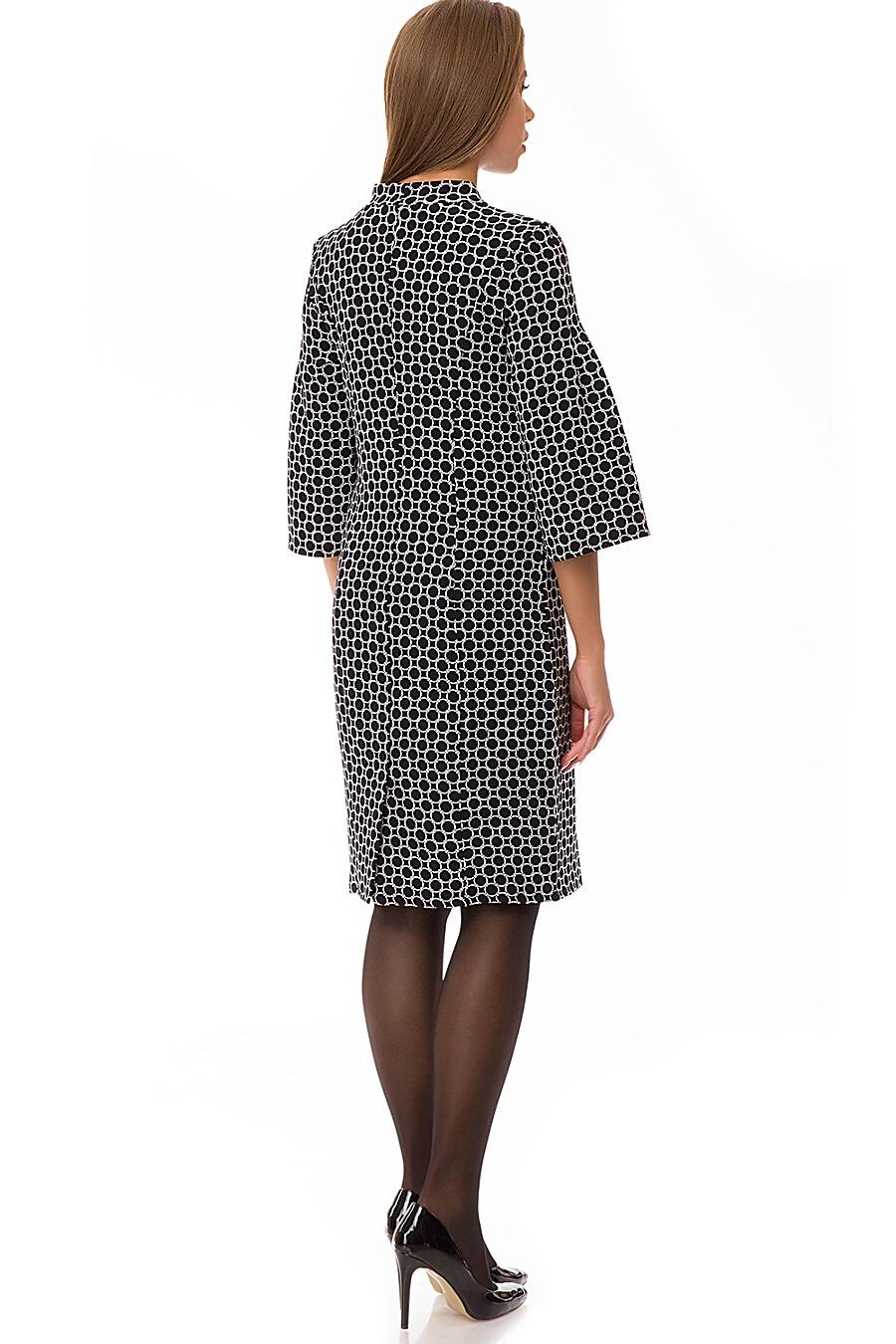 Платье #72292