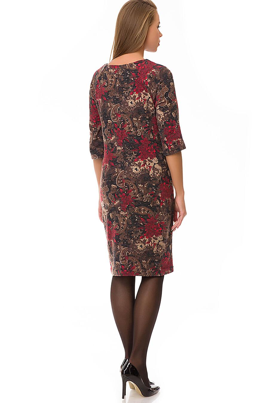 Платье #72302