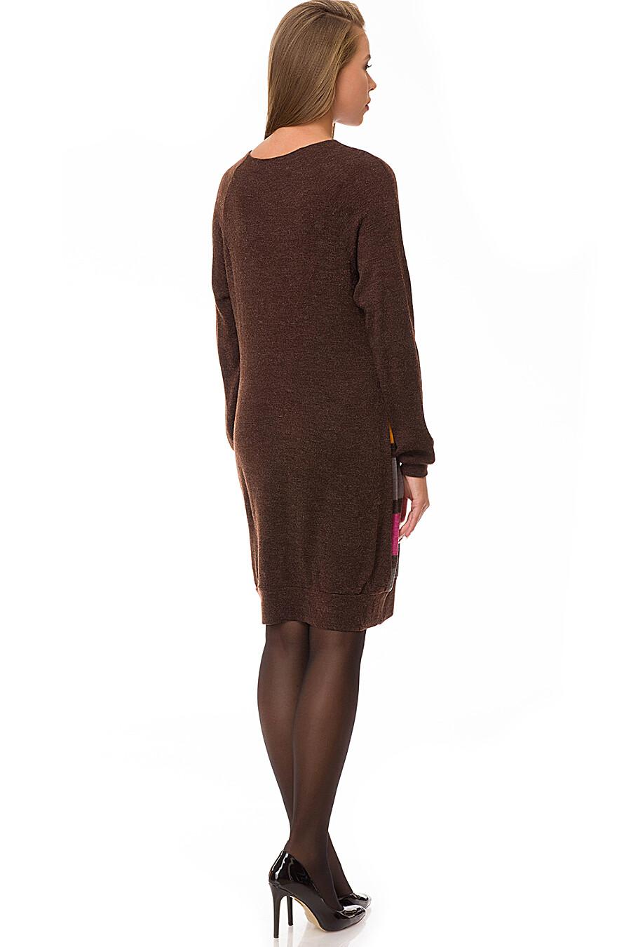 Платье #72312