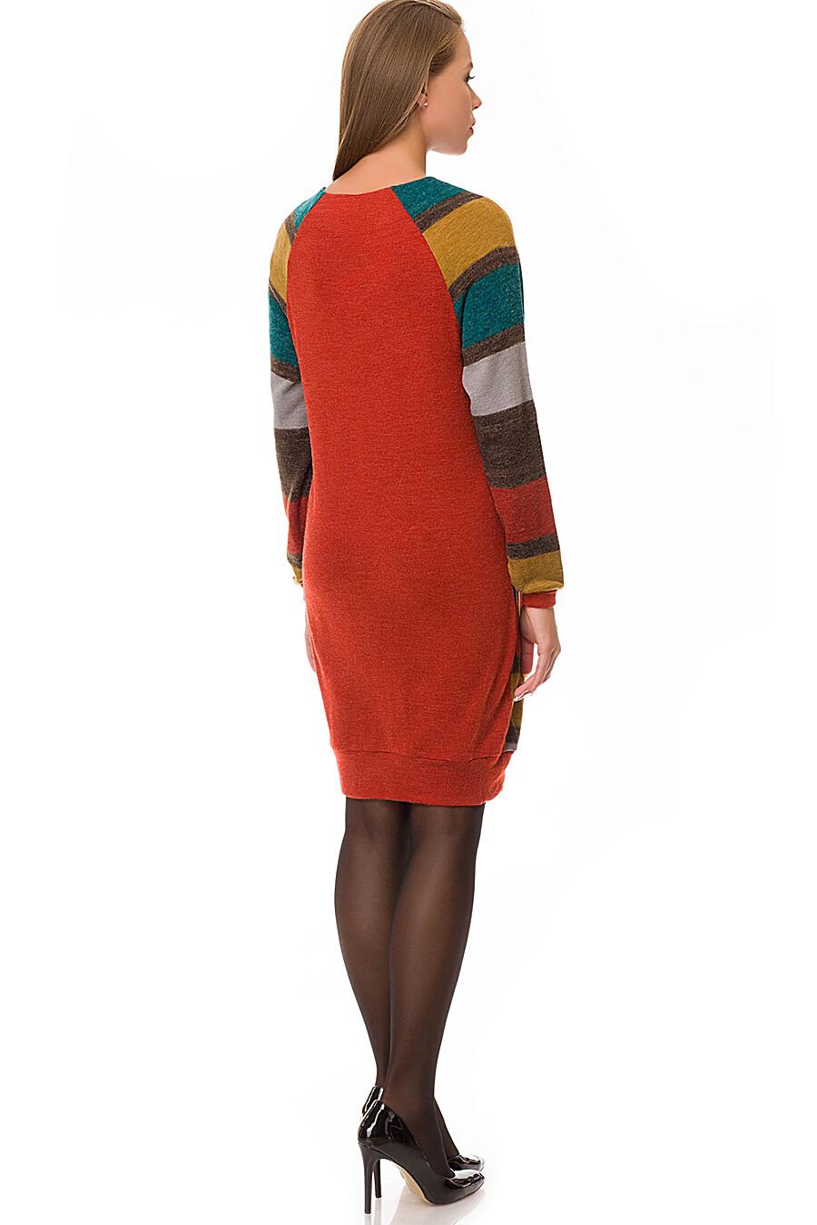 Платье #72326