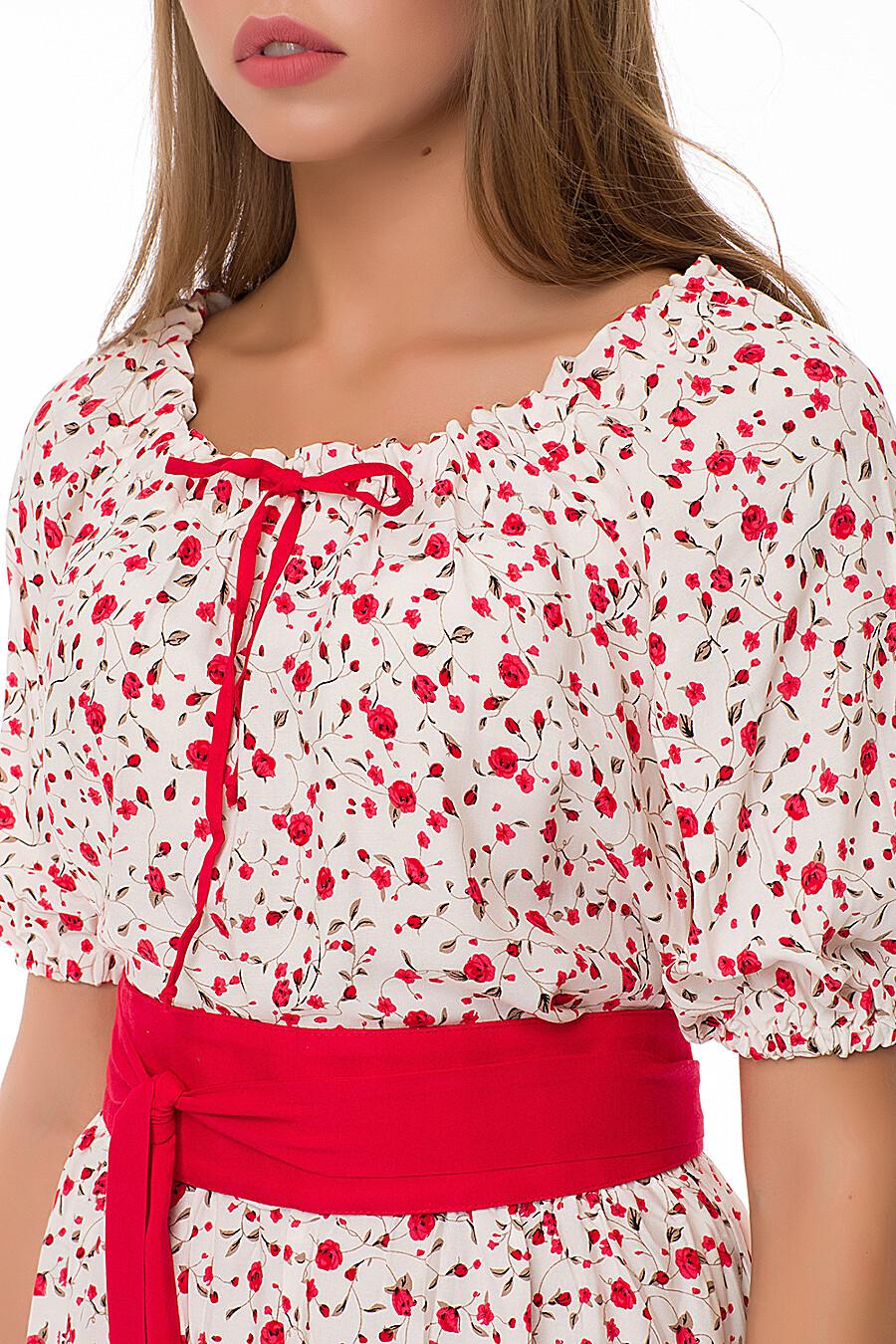Платье #72389