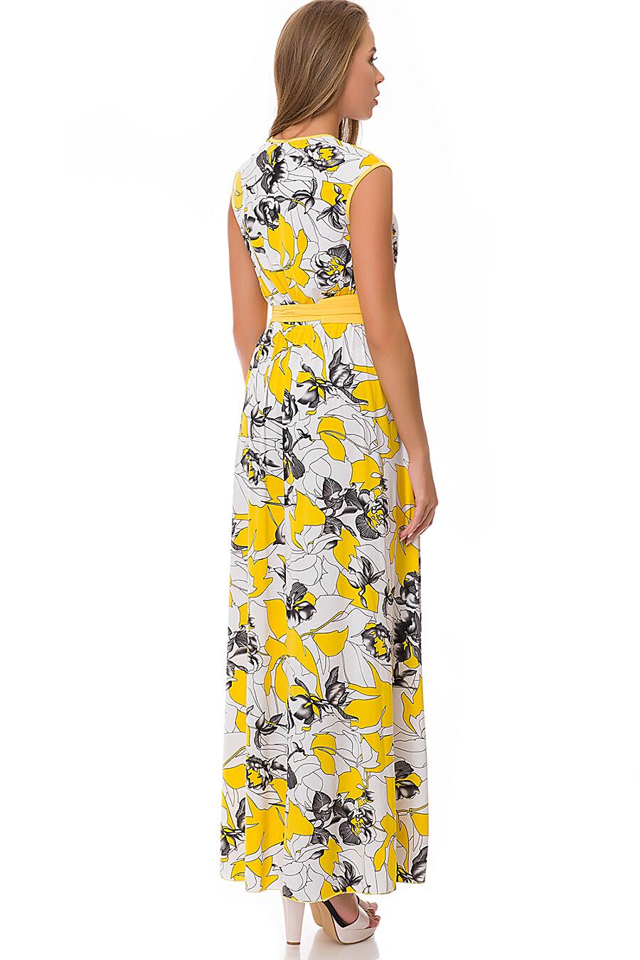 Платье #72392