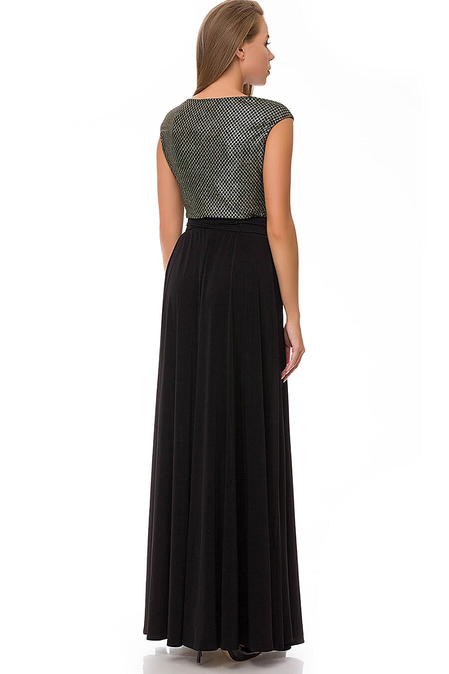 Платье #72409