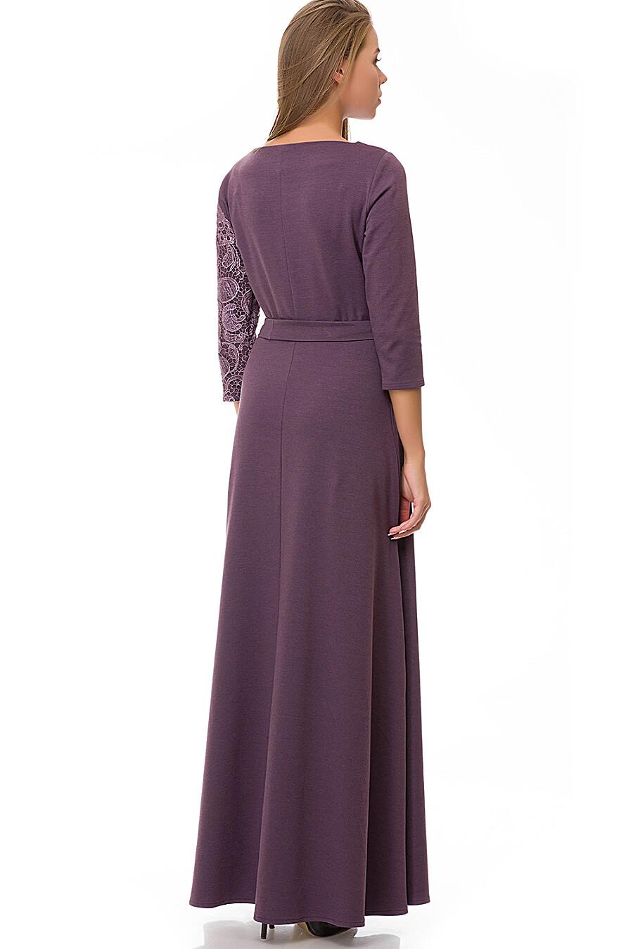 Платье #72424