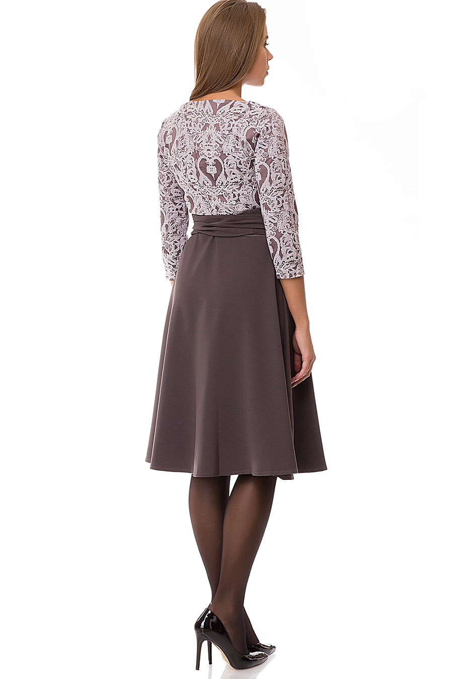 Платье #72436