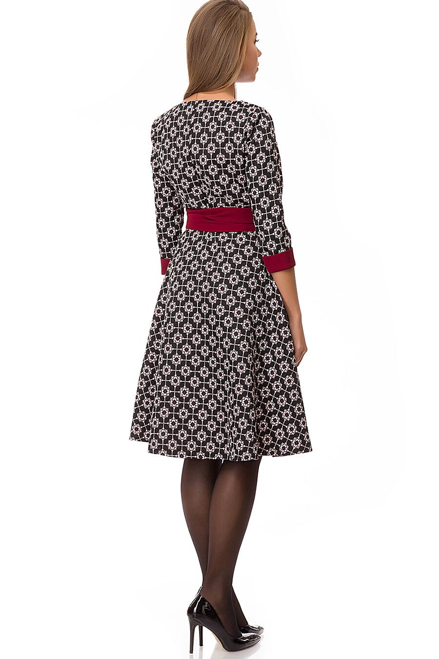 Платье #72440