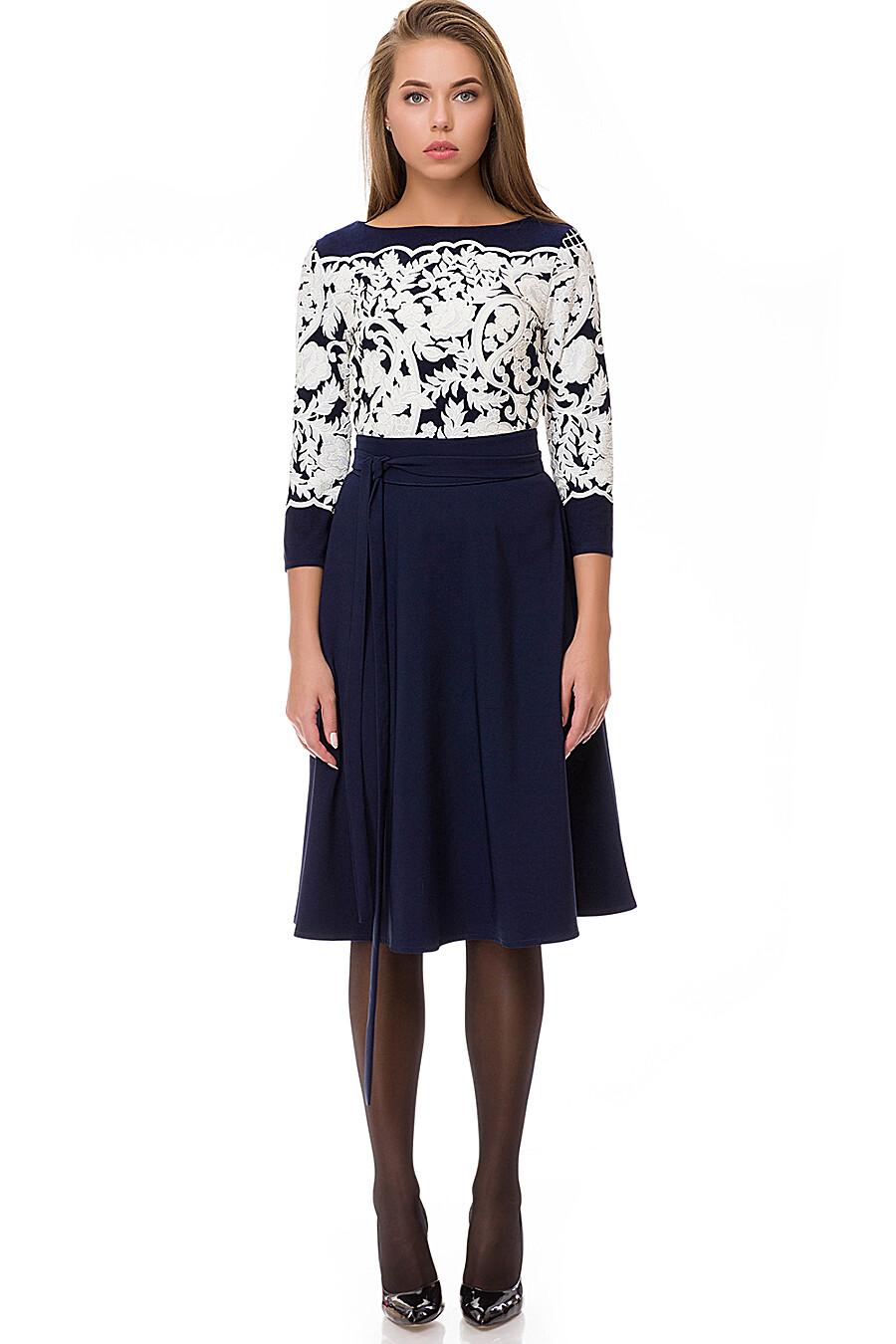 Платье #72441