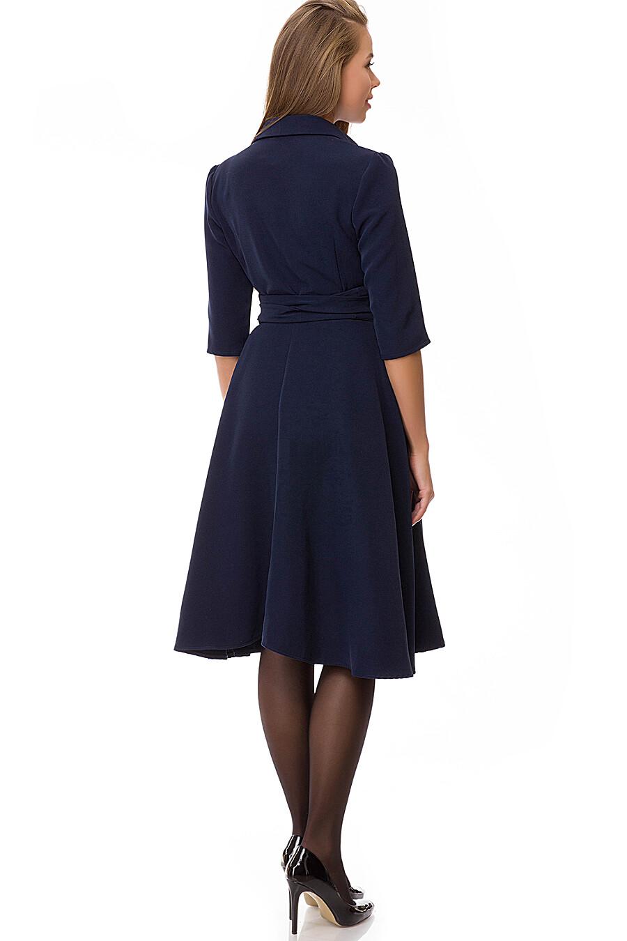 Платье #72443