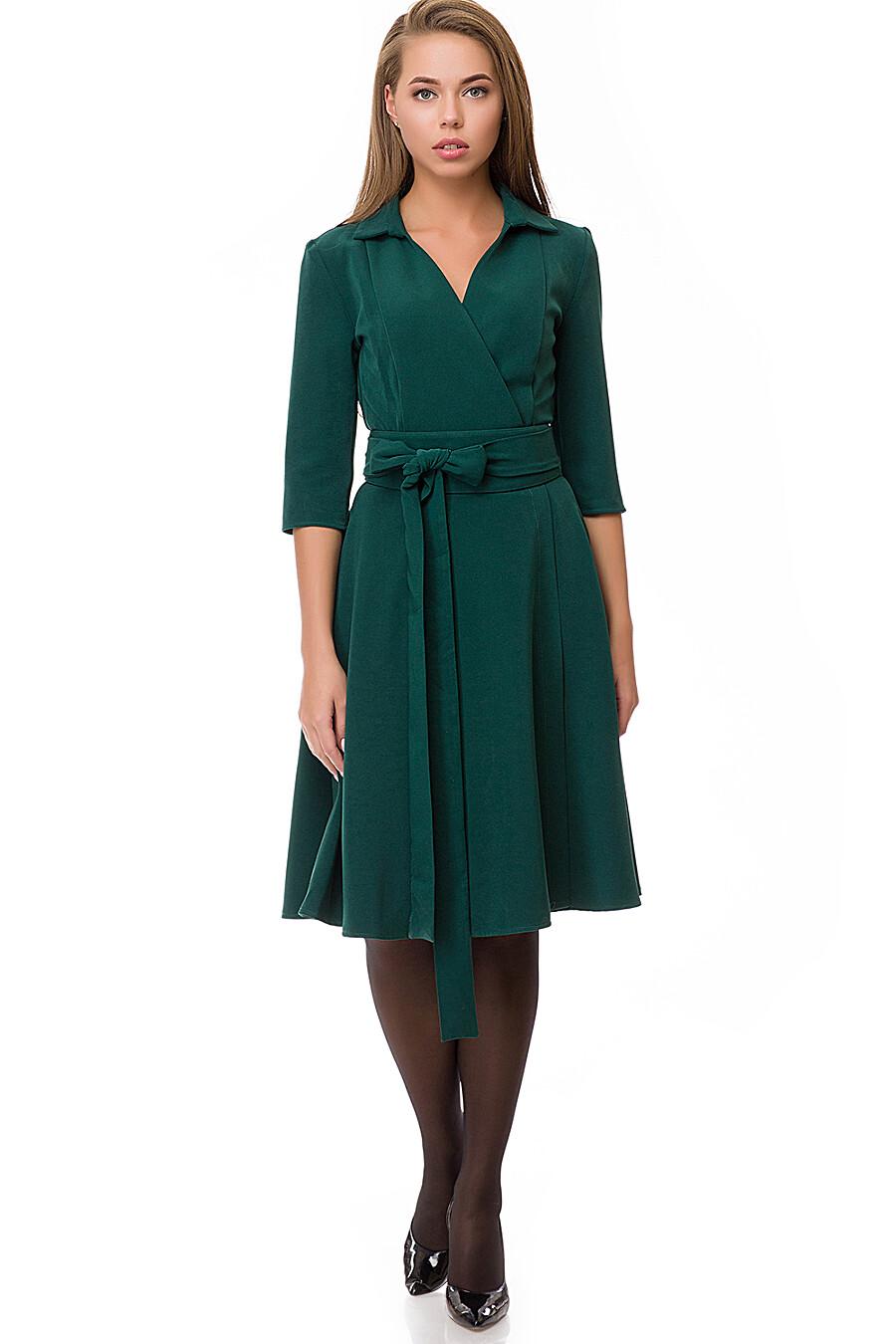 Платье #72446