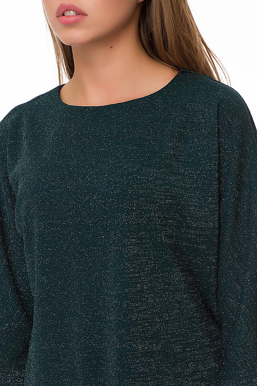 Блузка #72456