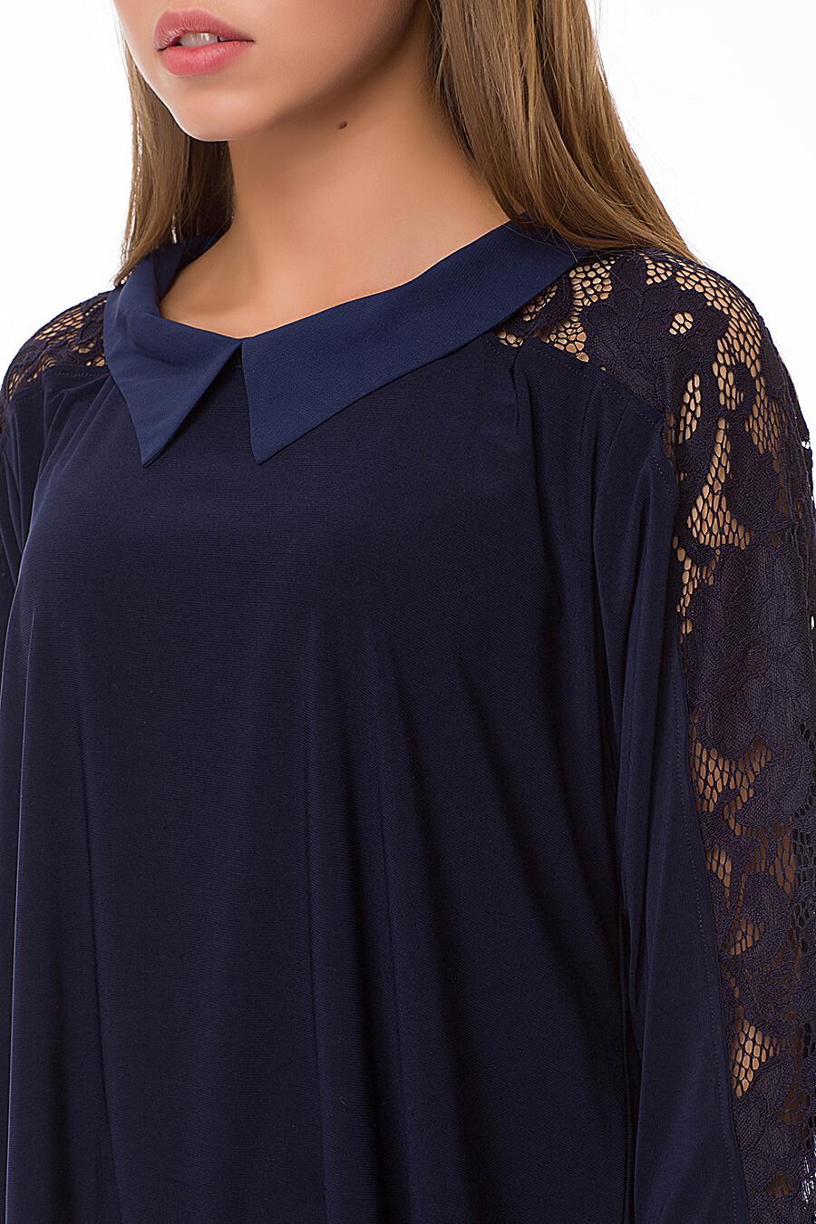 Блузка #72460