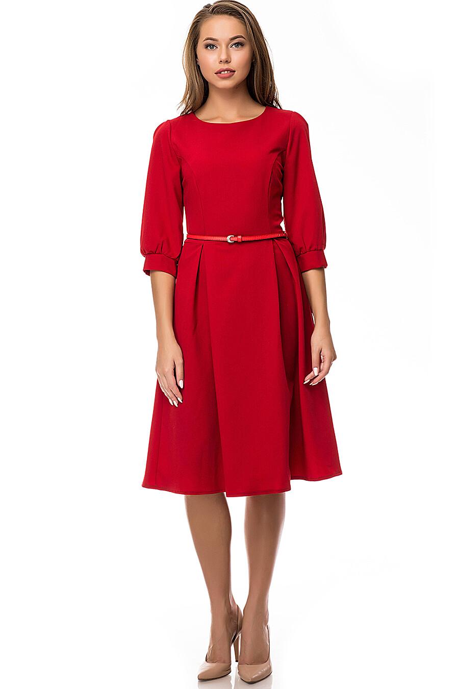 Платье #73166