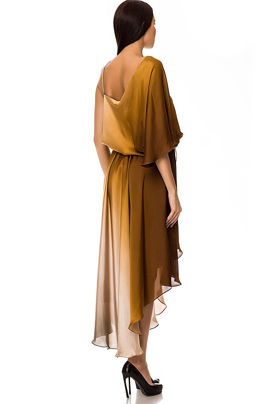 Платье #73190