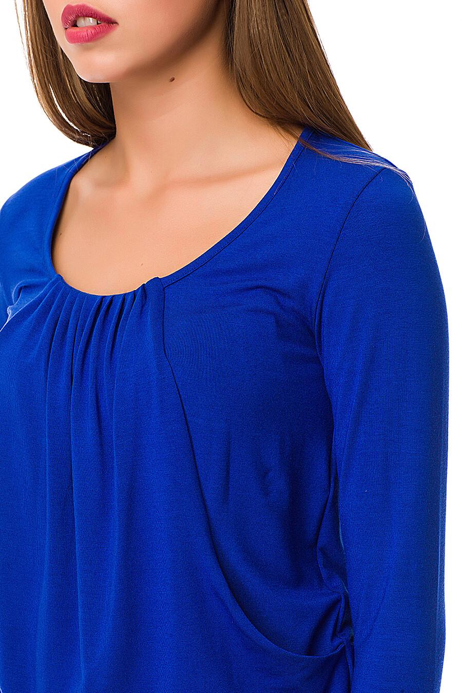 Блузка #73243