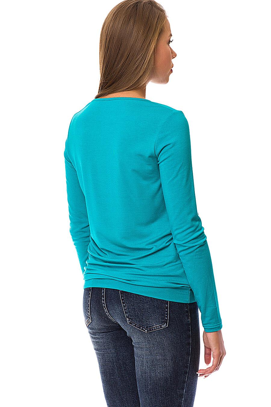 Блузка #73248
