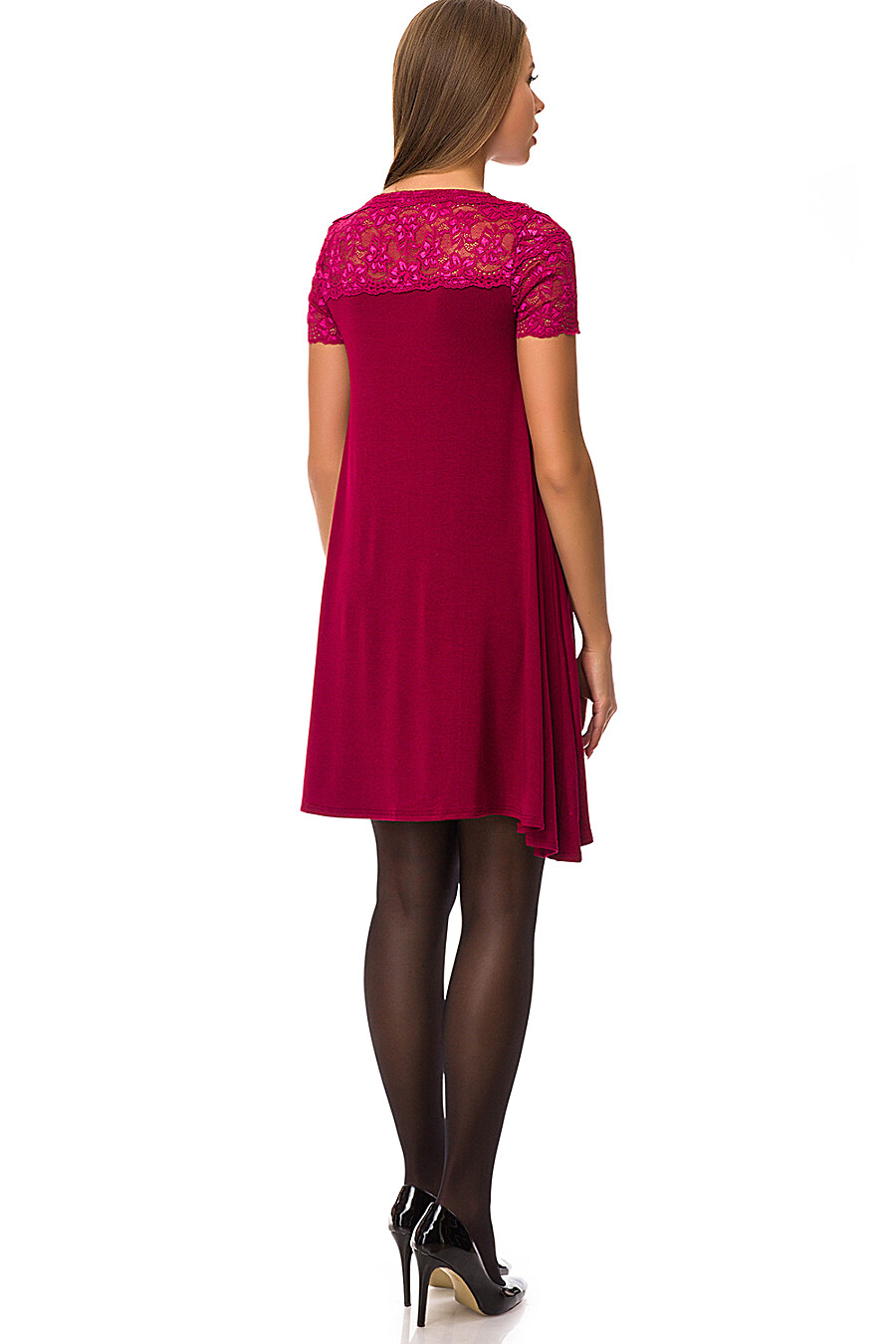 Платье #73251