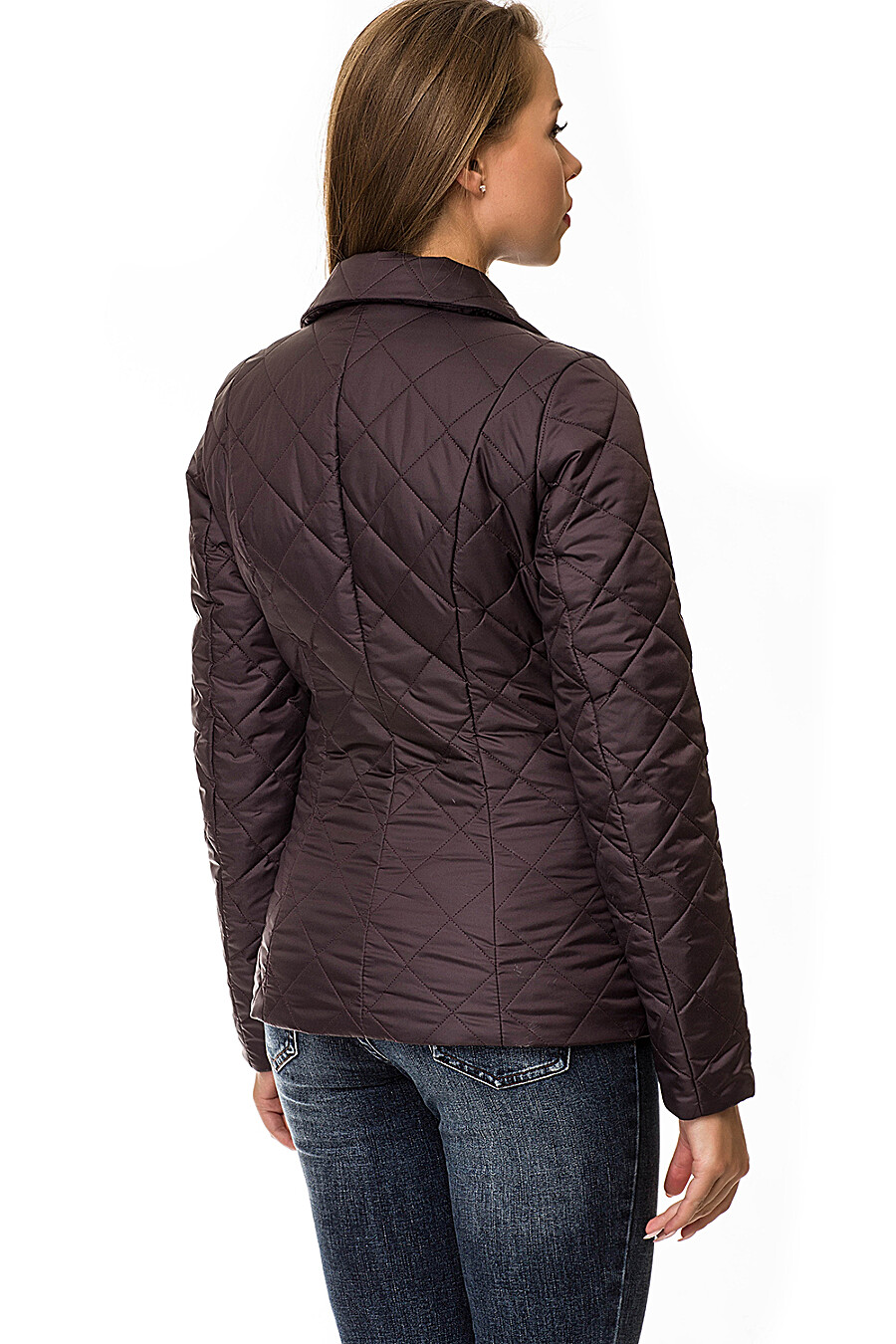 Куртка #73343
