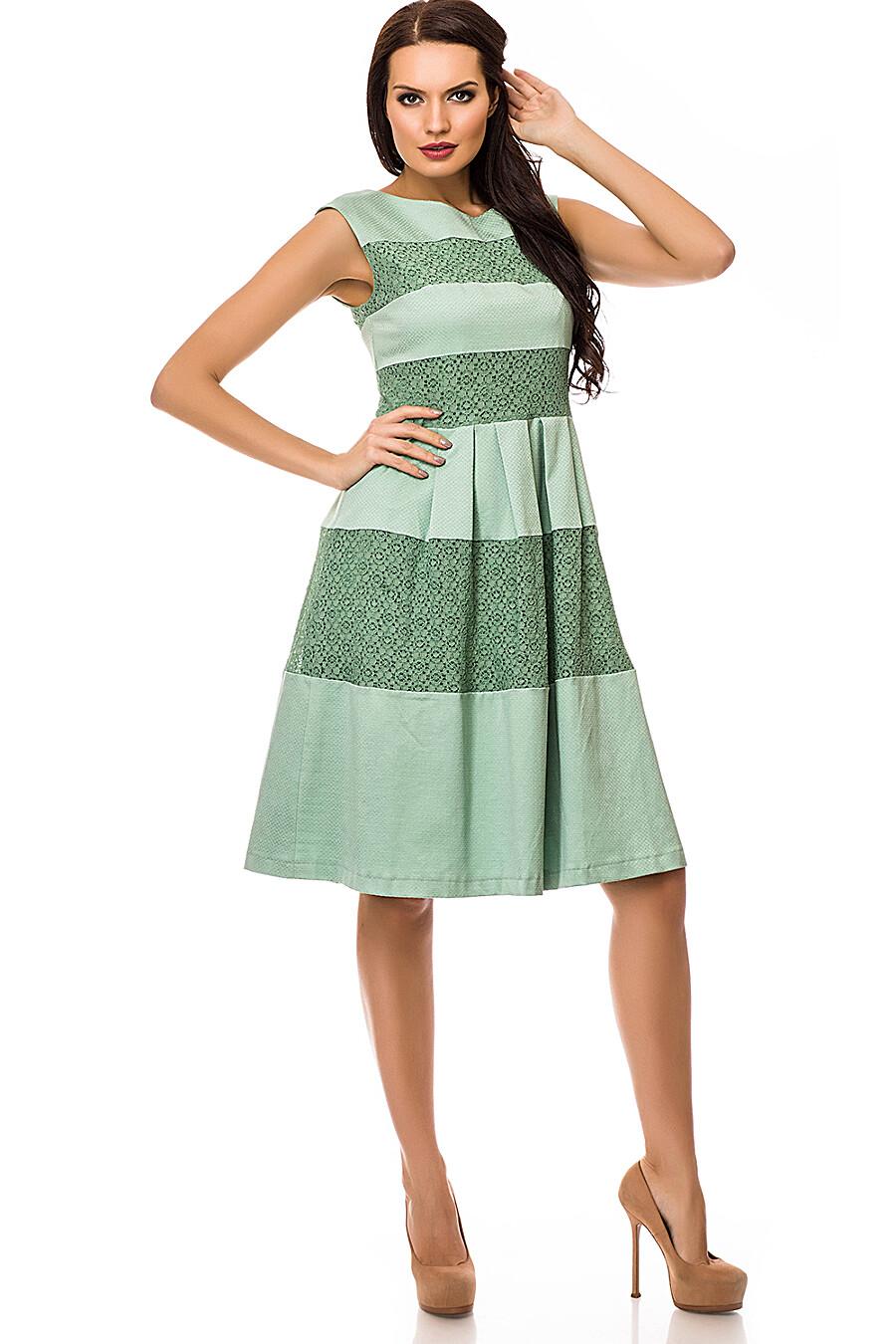 Платье #73414
