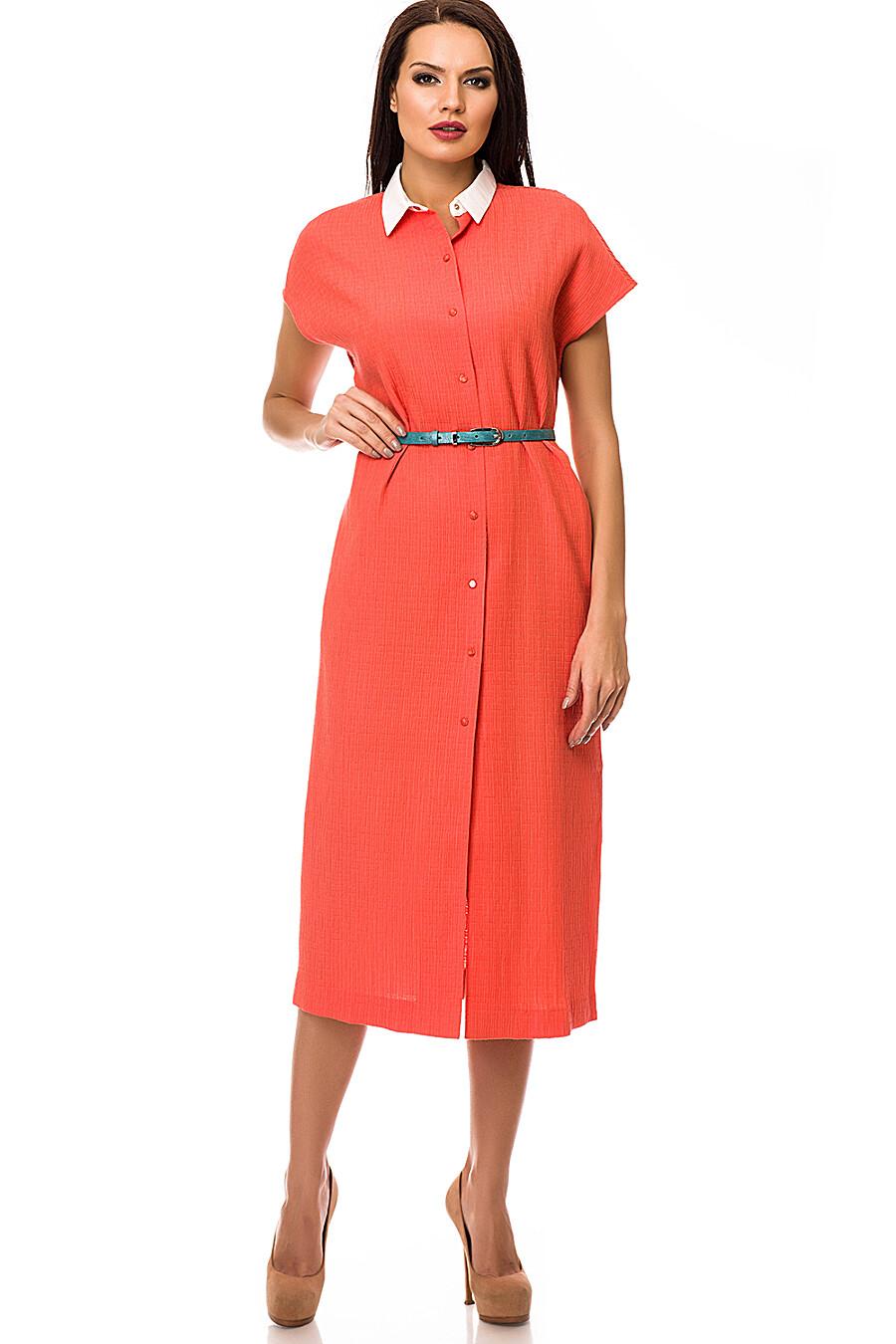 Платье #73428