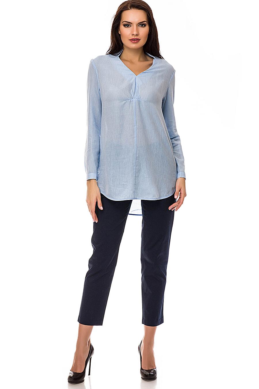 Блуза #73474