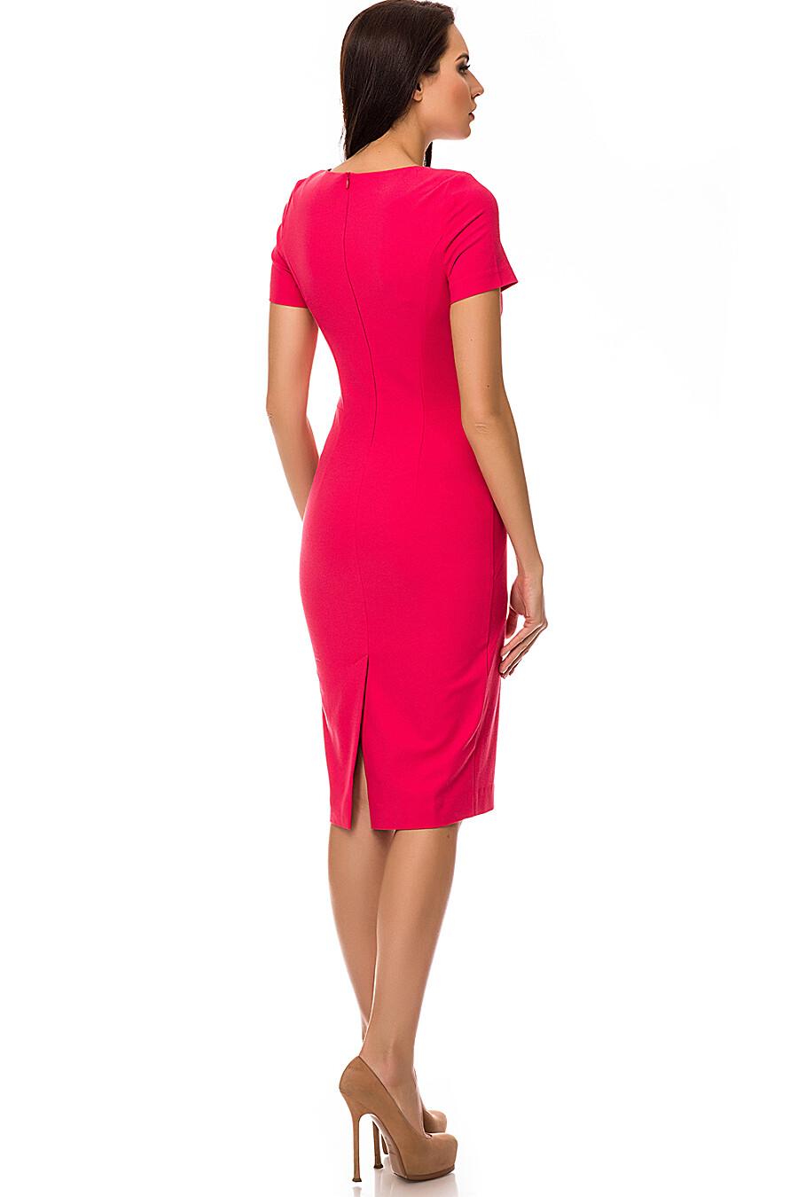 Платье #73494