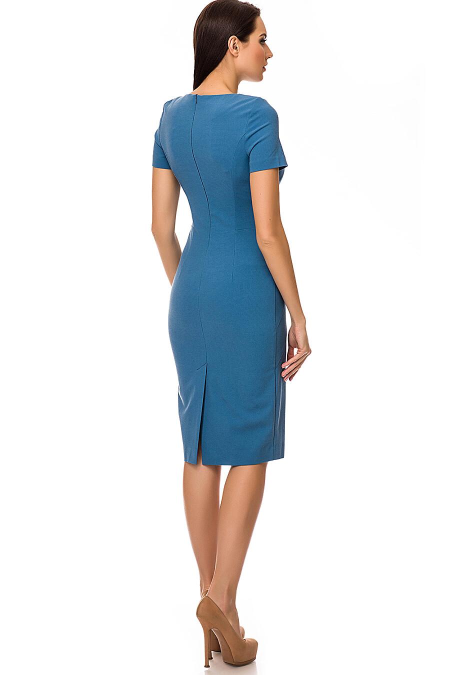 Платье #73495