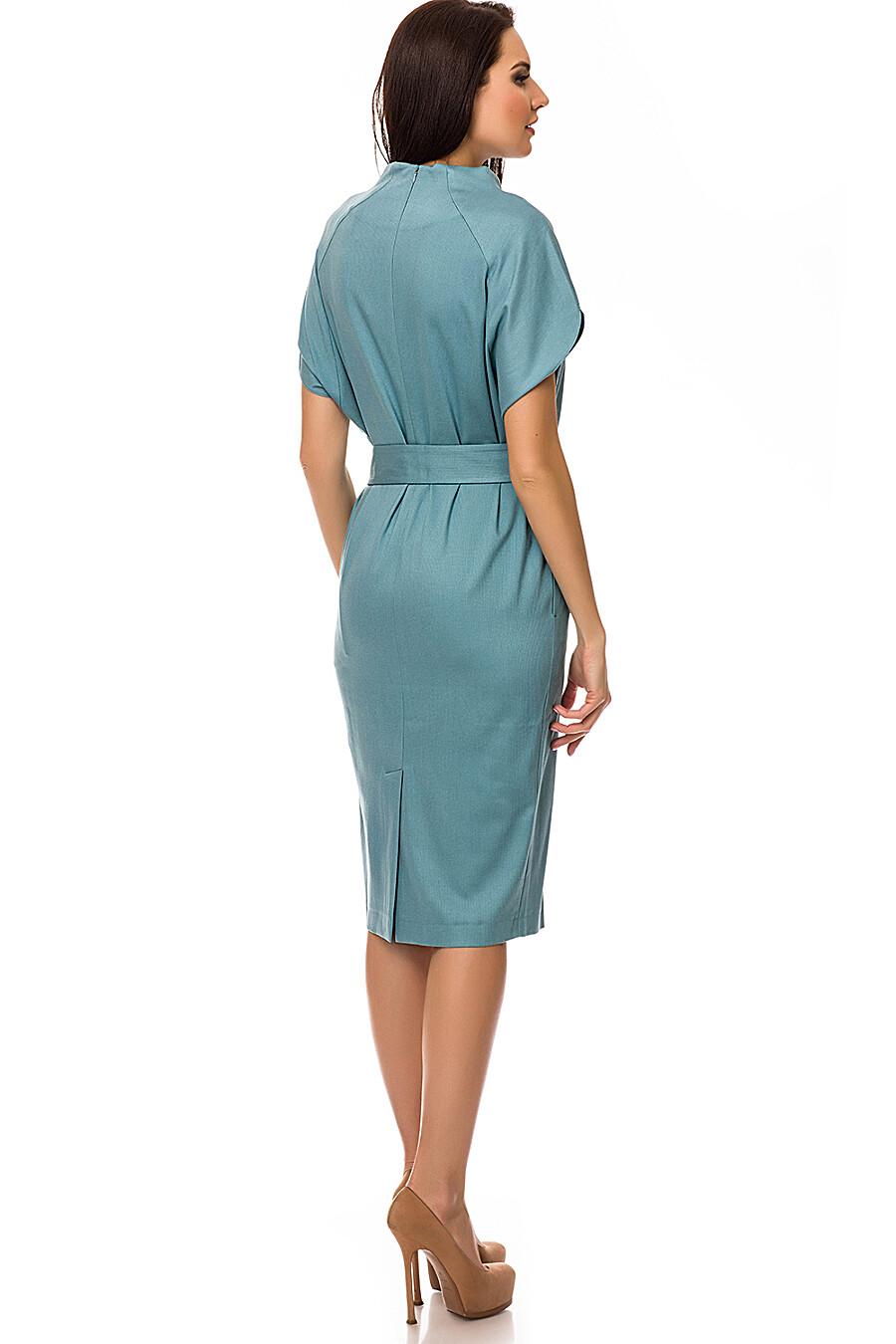 Платье #73502