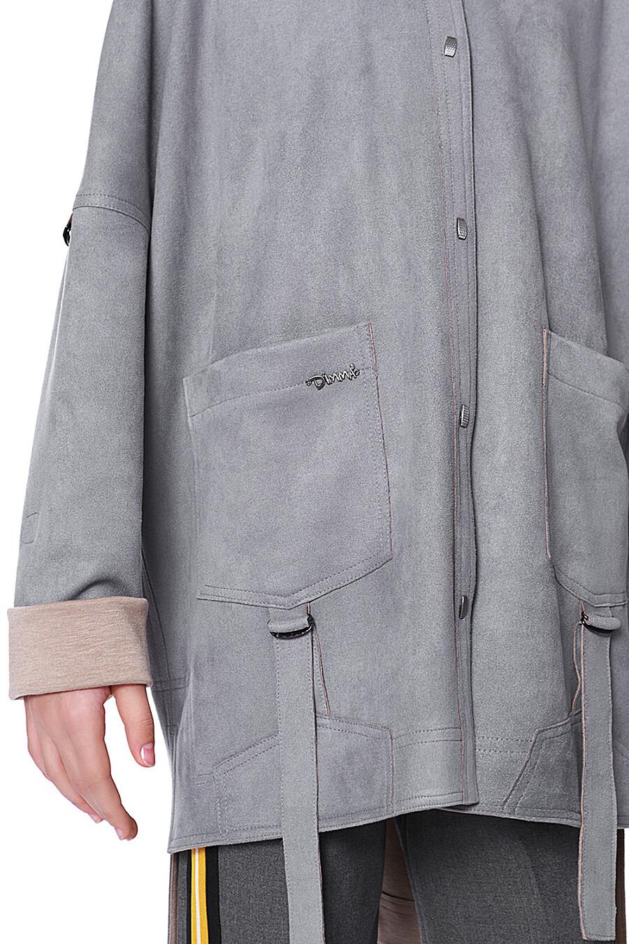 Пальто #75210