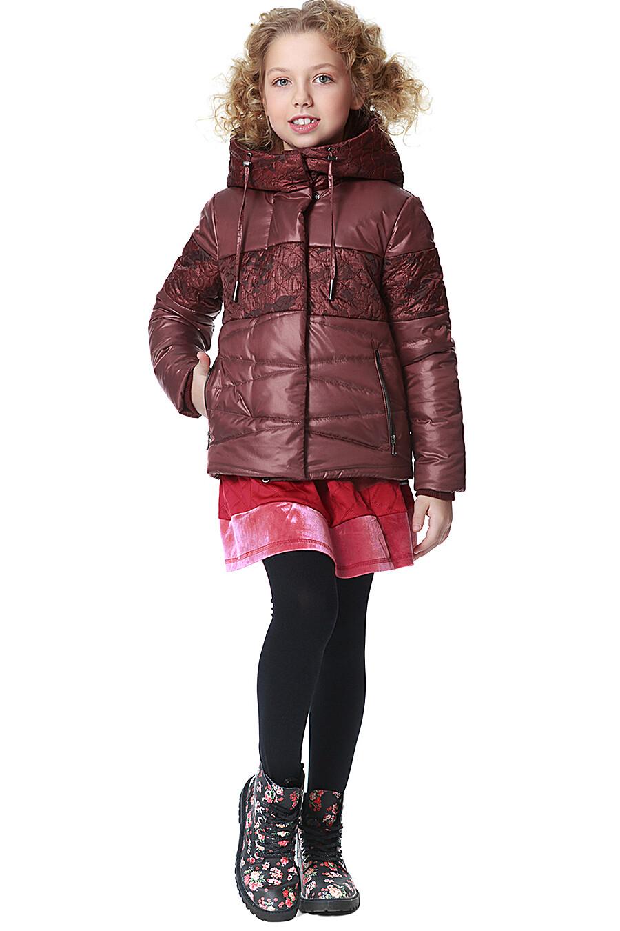 Куртка #75224