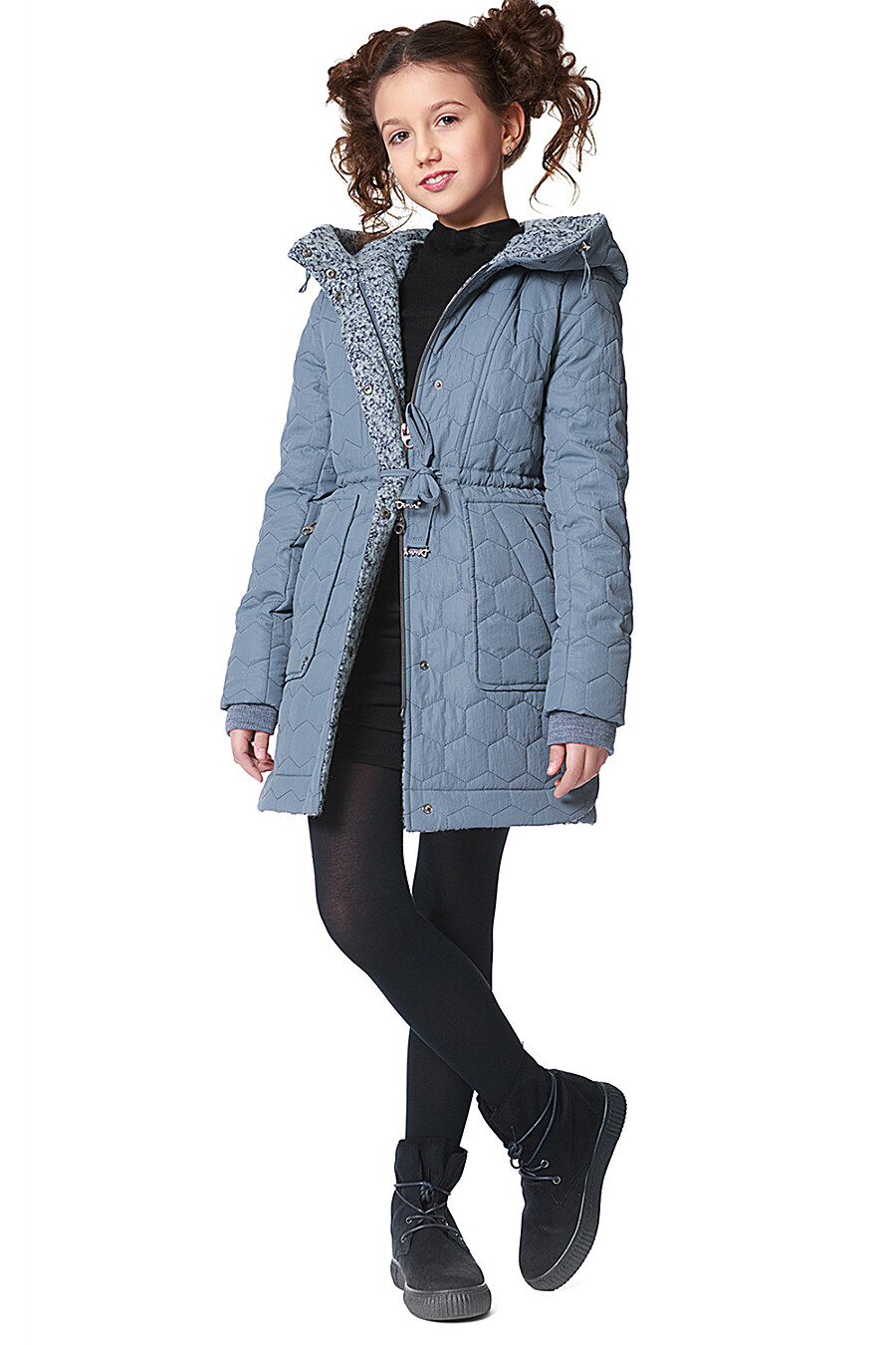 Пальто #75226