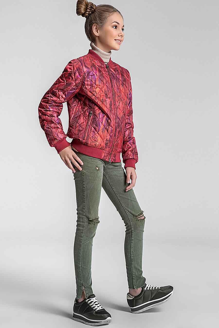 Куртка #75244