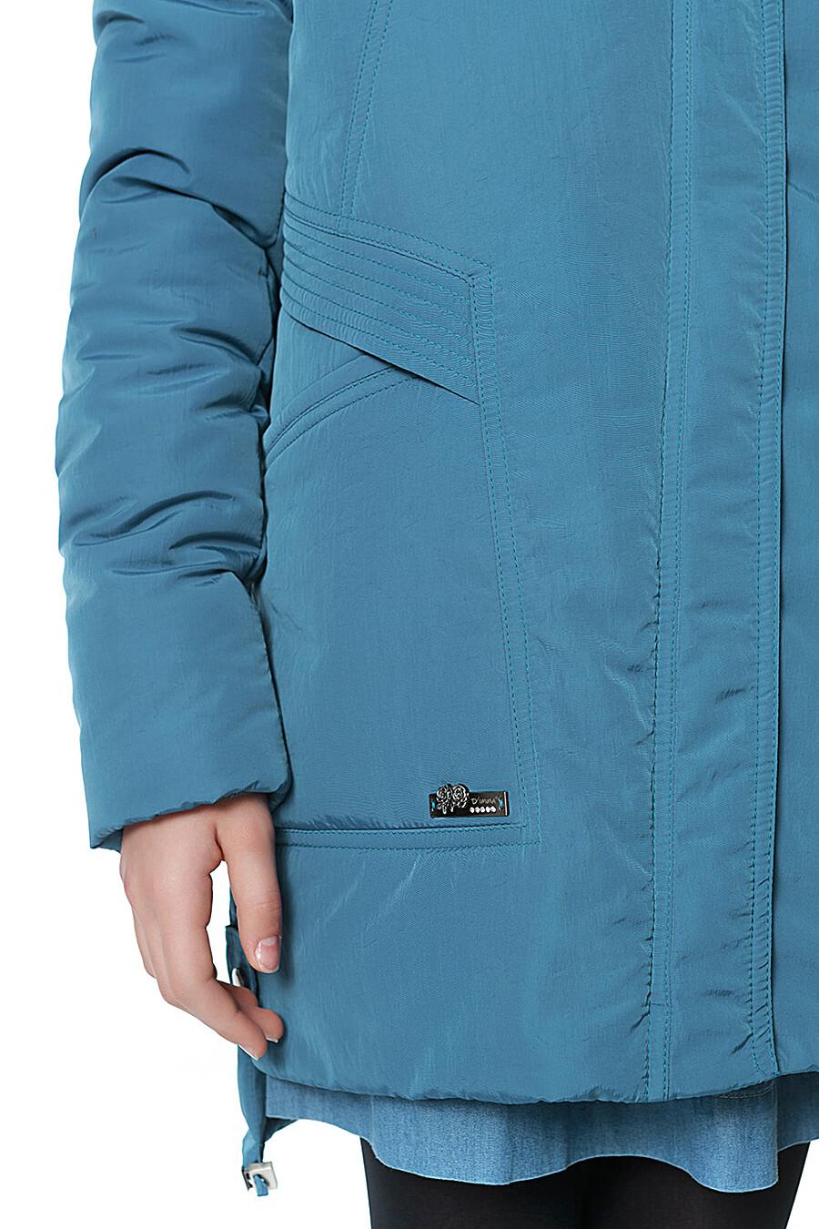 Пальто #75249