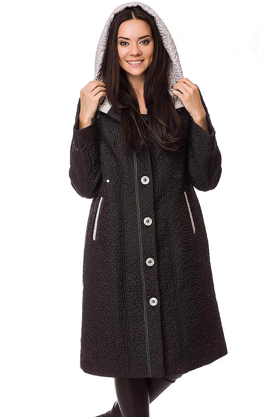 Пальто #75299