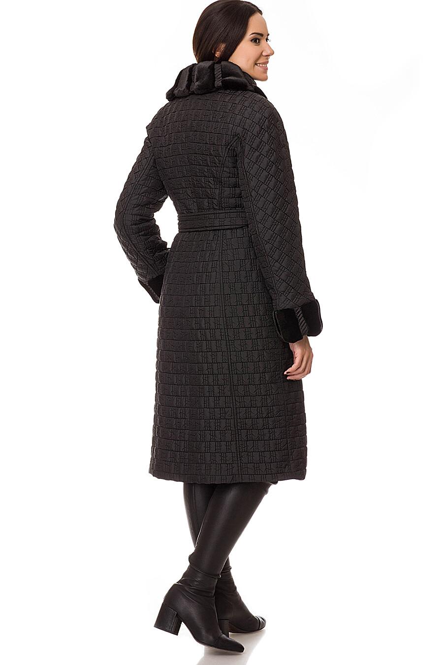 Пальто #75419