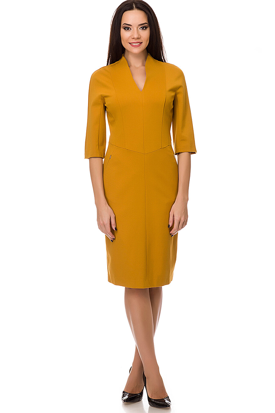 Платье #75481