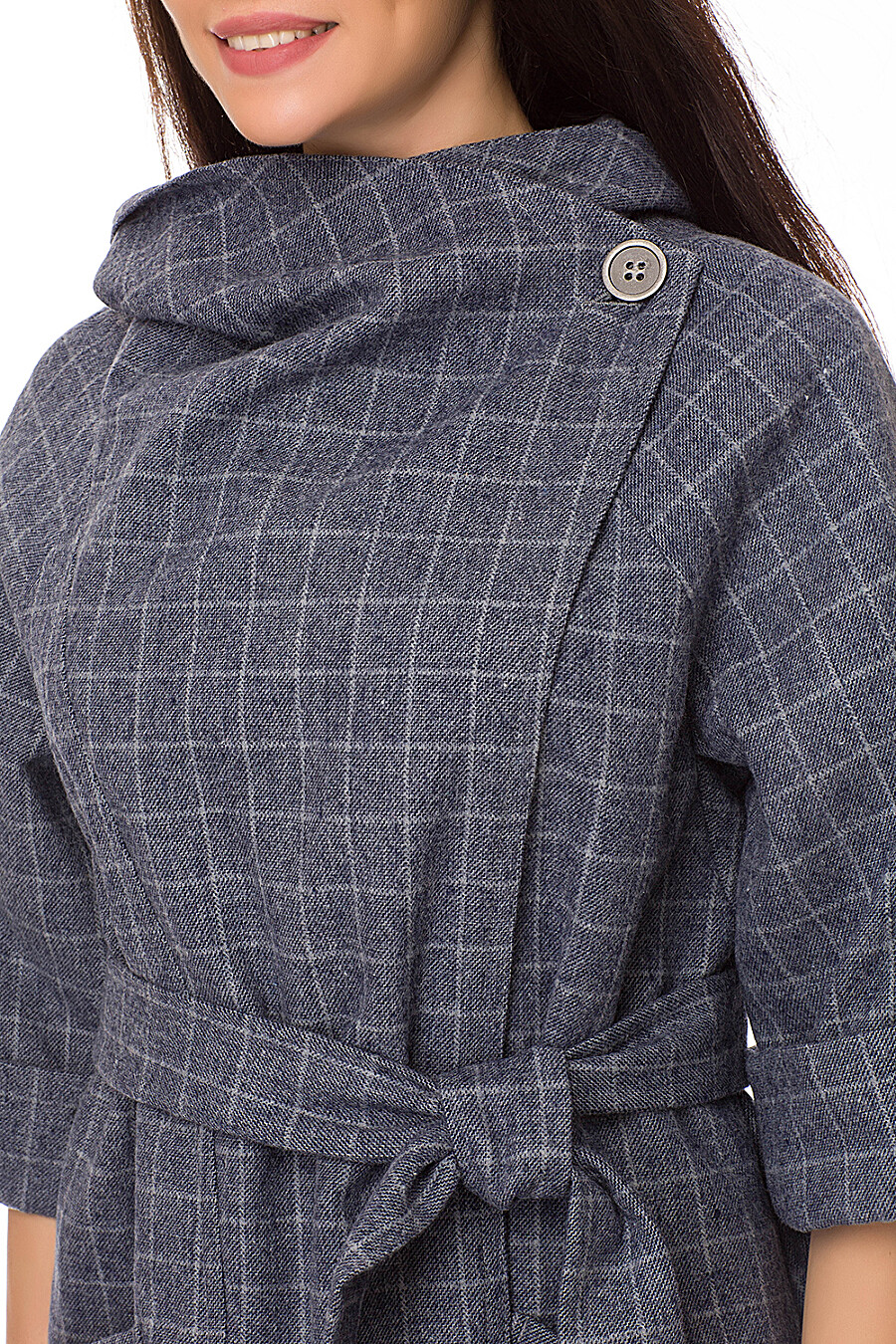 Пальто #75484