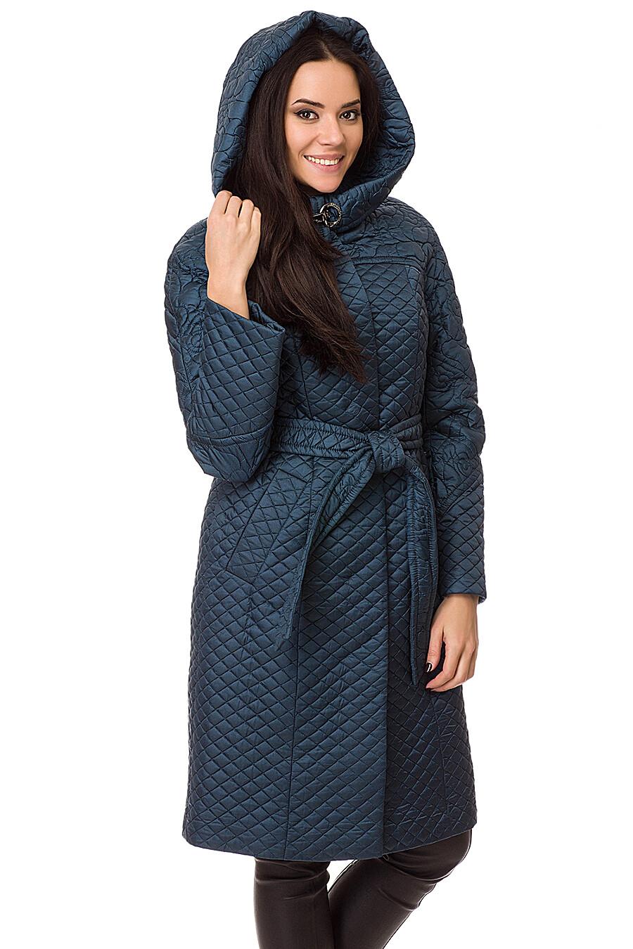 Пальто #75645