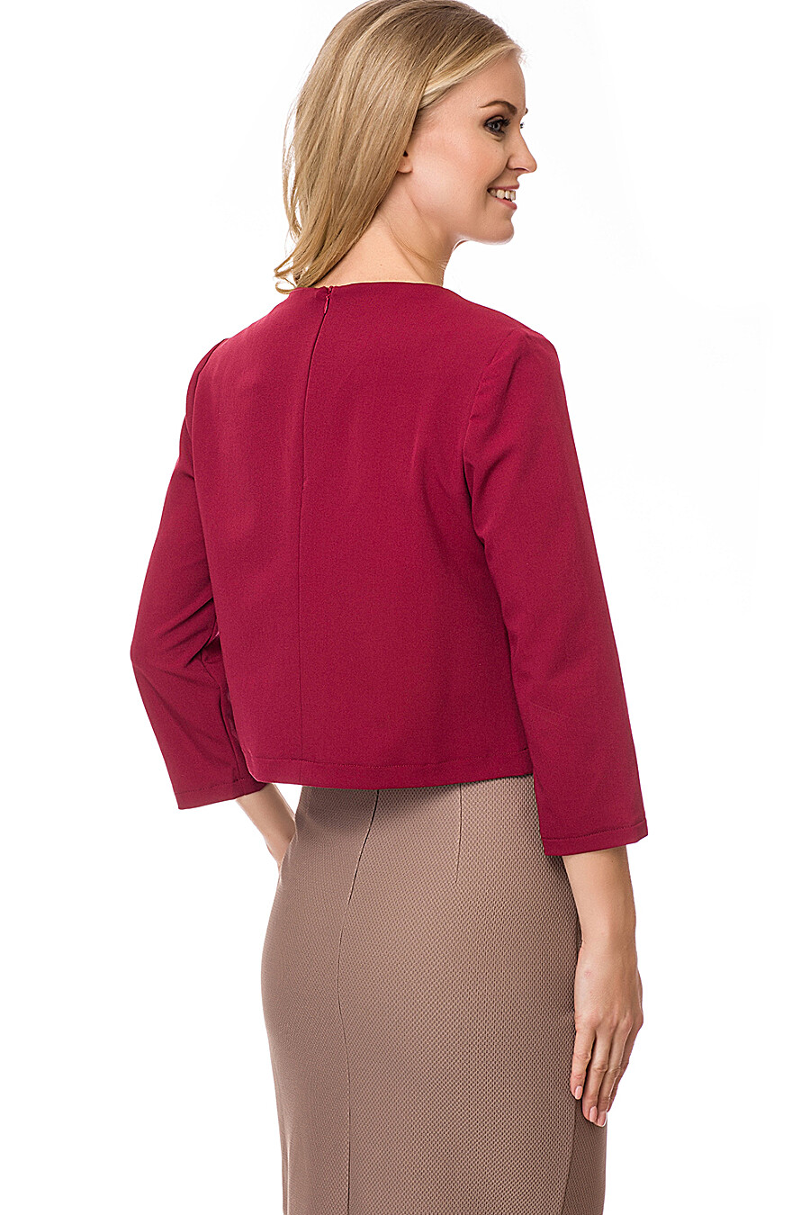 Блуза #75680