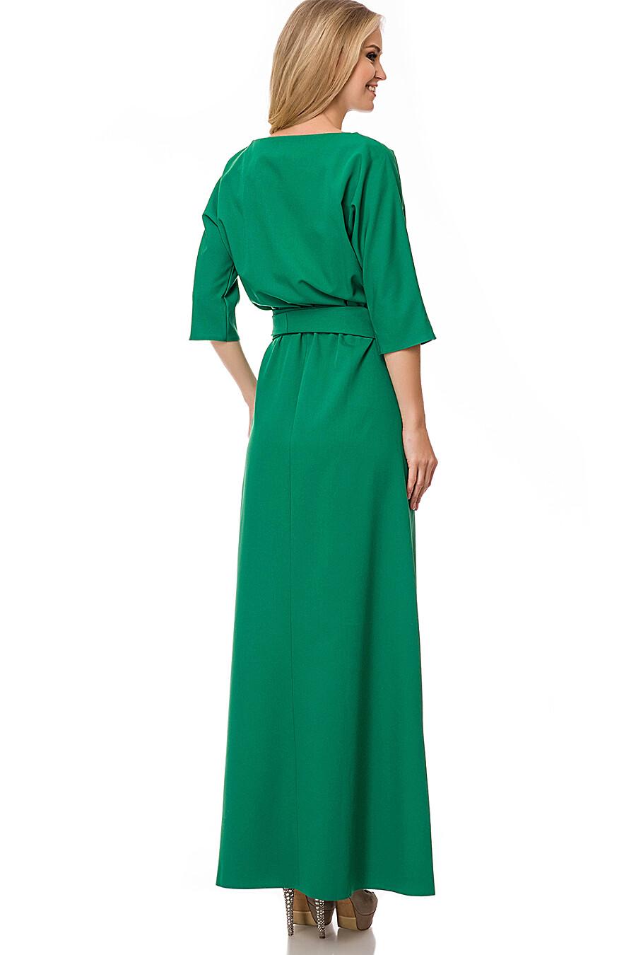 Платье #75896