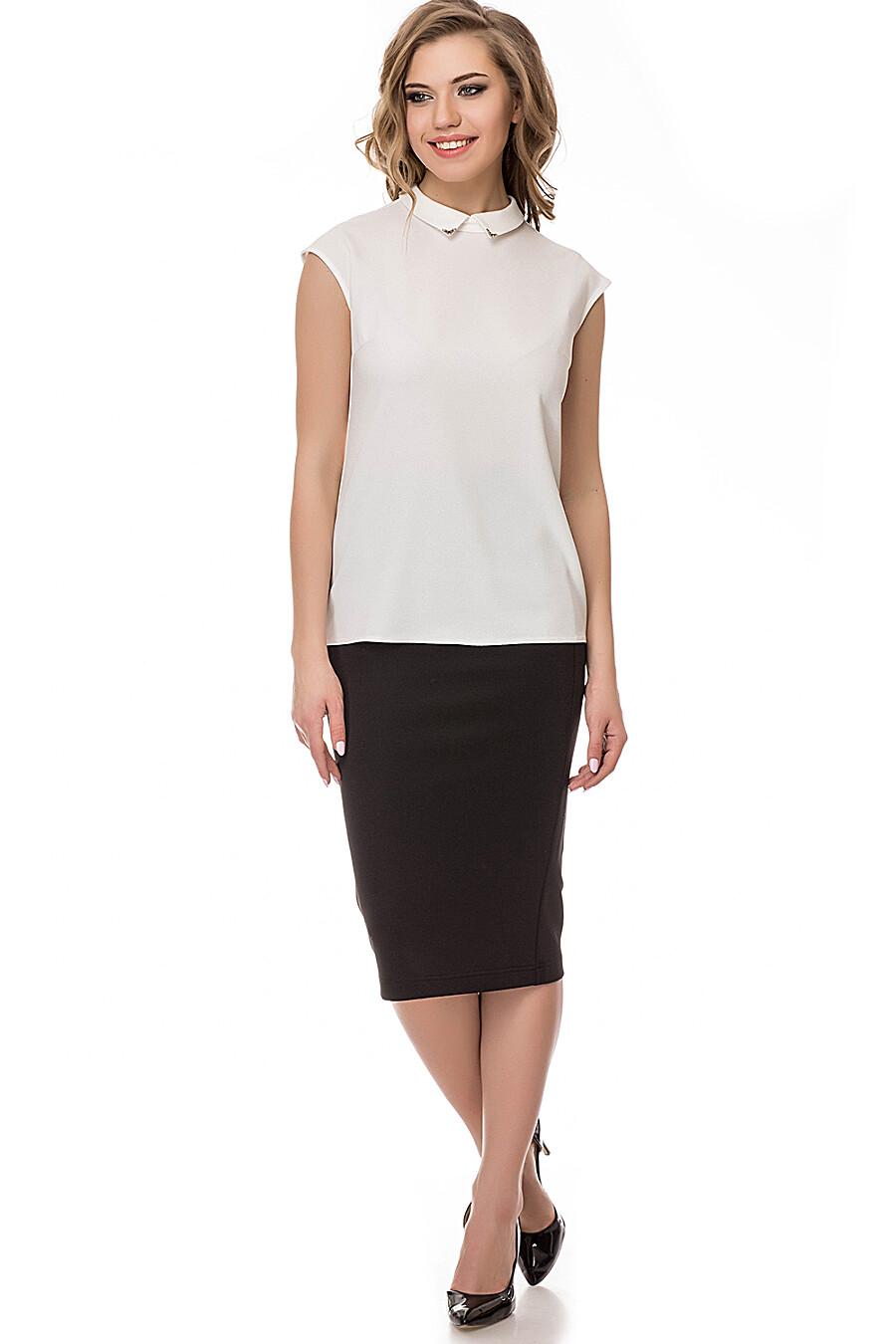 Блуза #75989