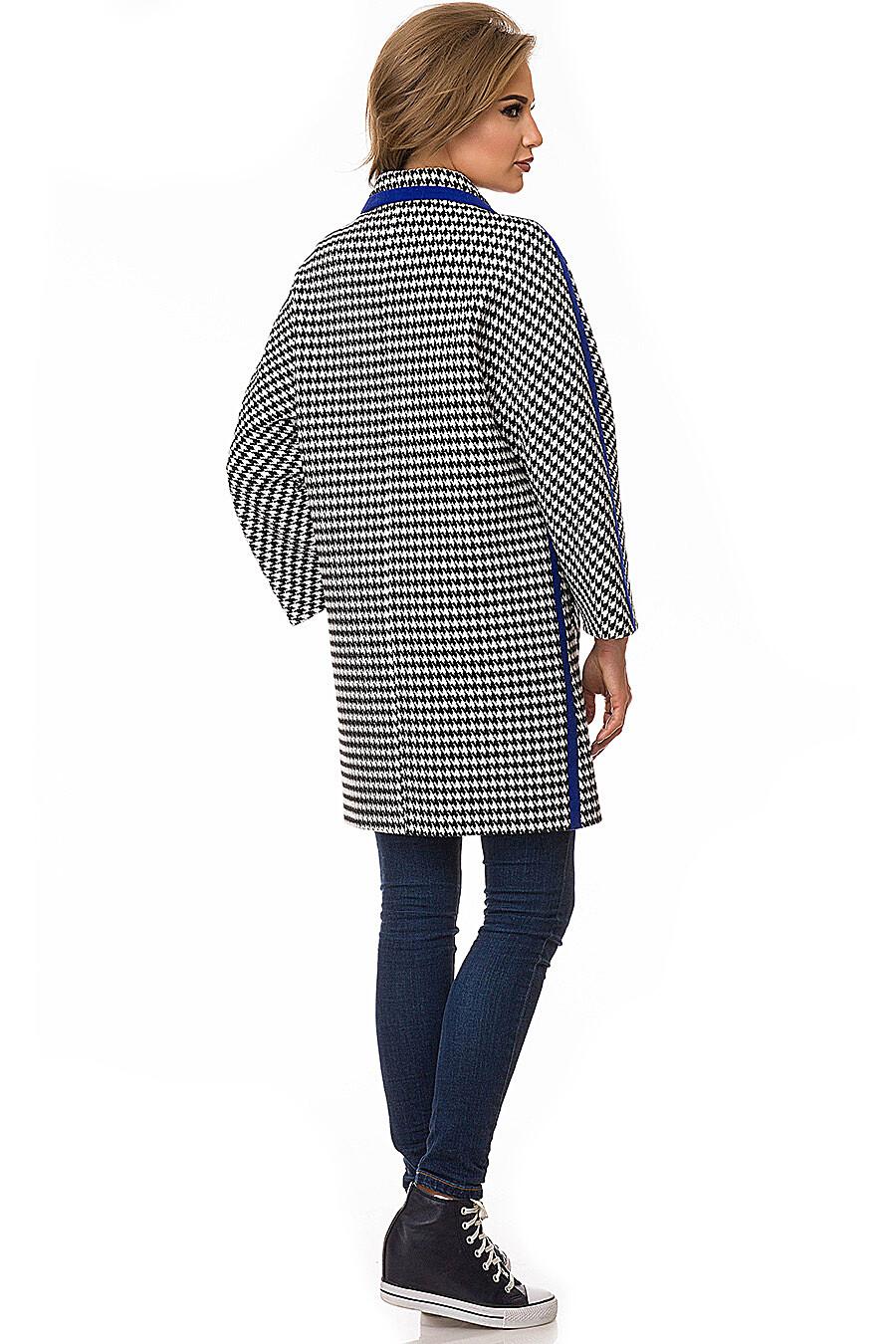 Пальто #78108