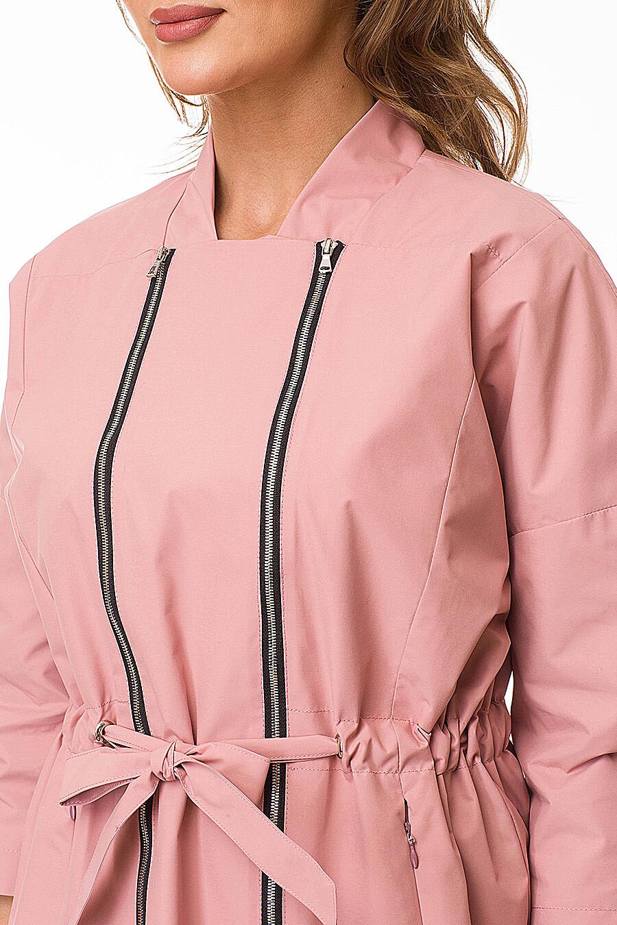 Куртка #78136
