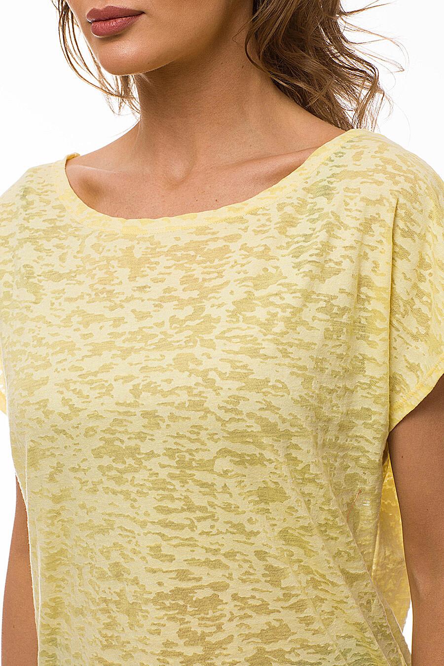 Блуза #78160