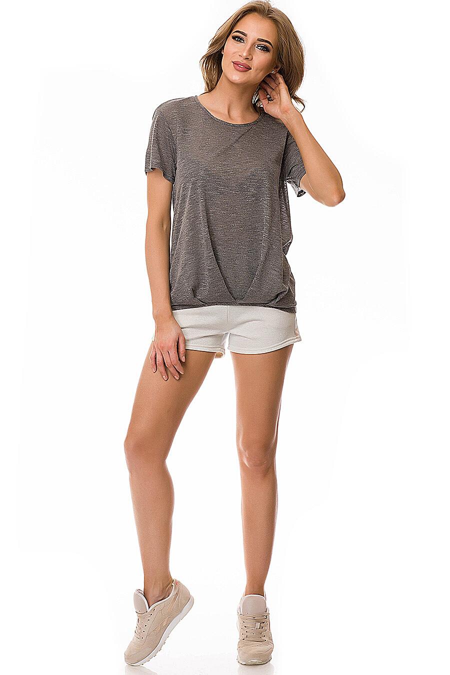 Блуза #78175