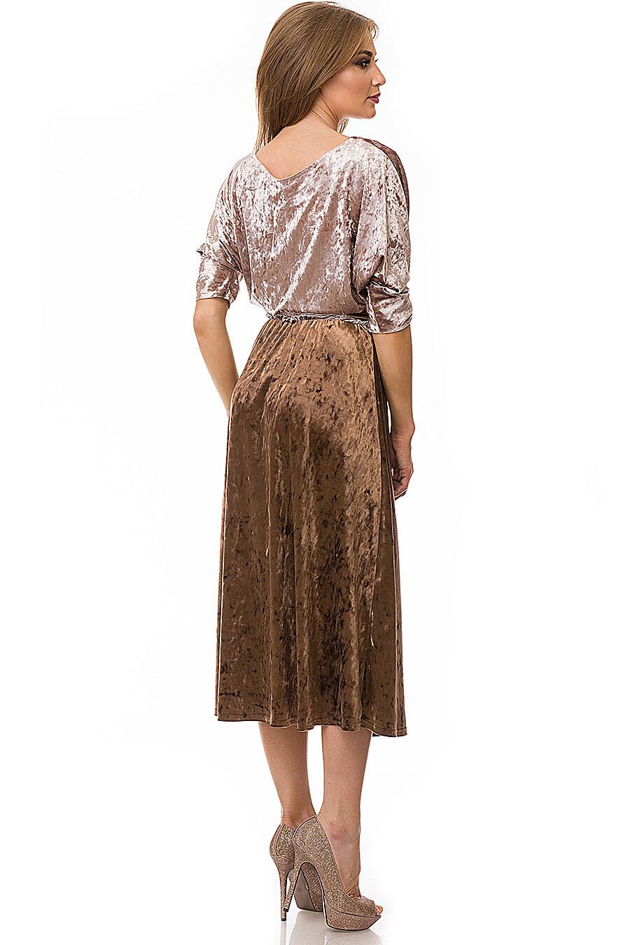 Платье #78251