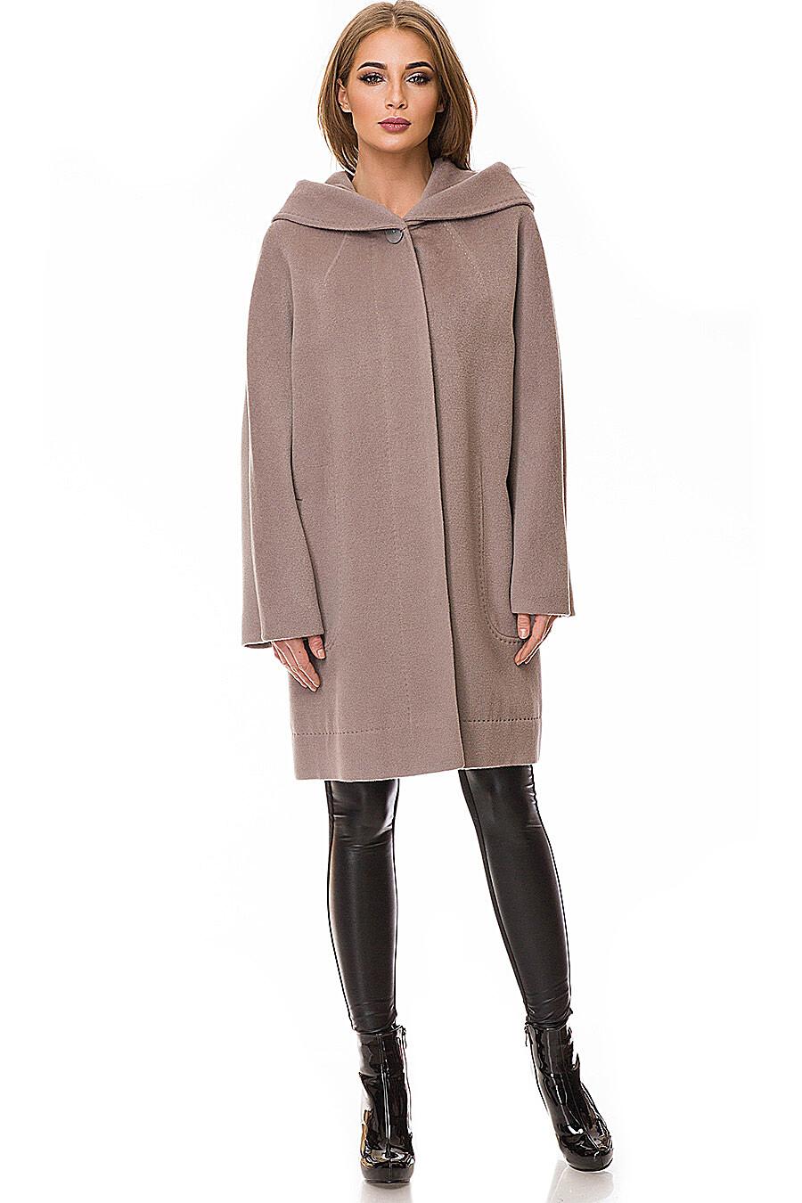 Пальто #78315