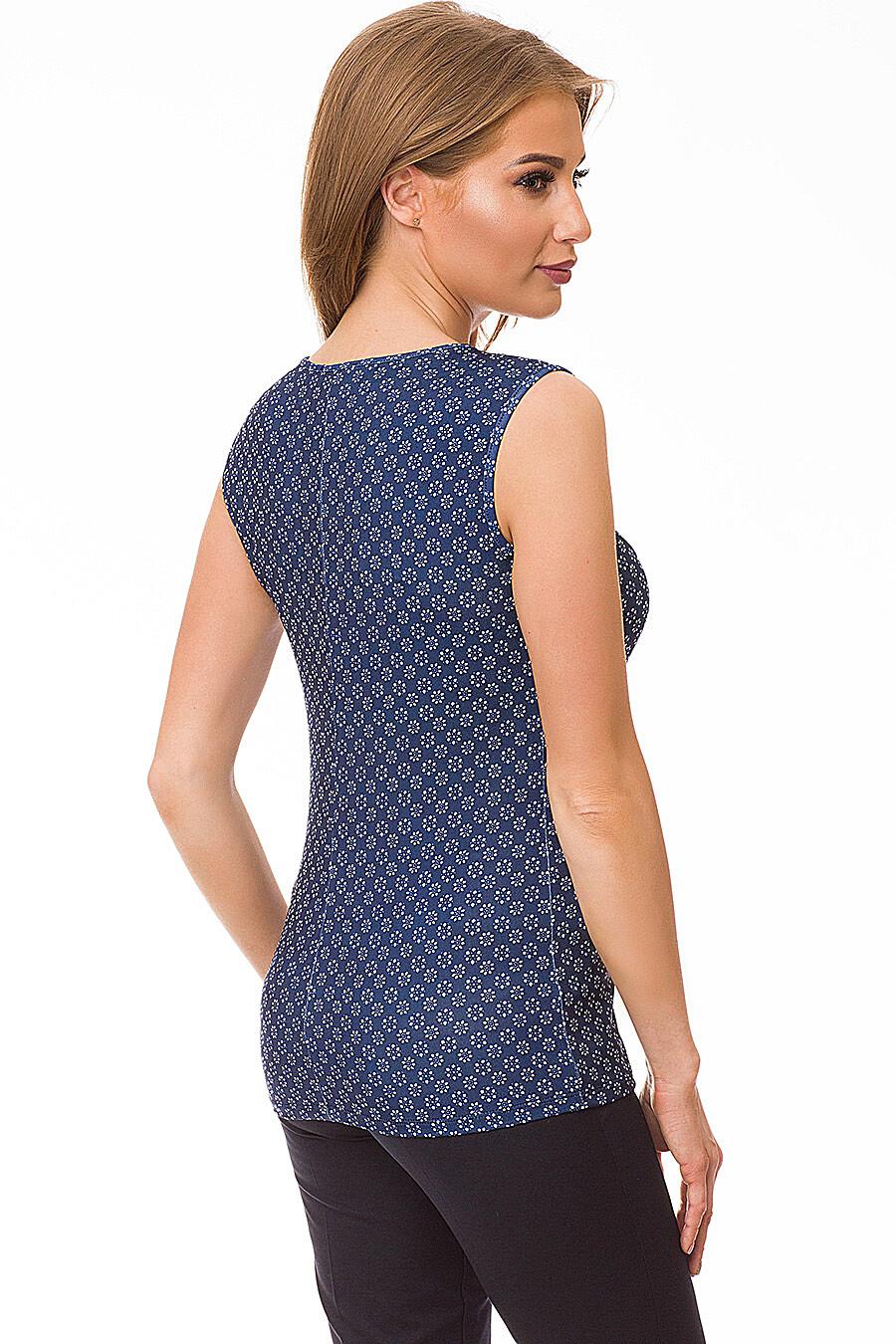 Блузка #78364
