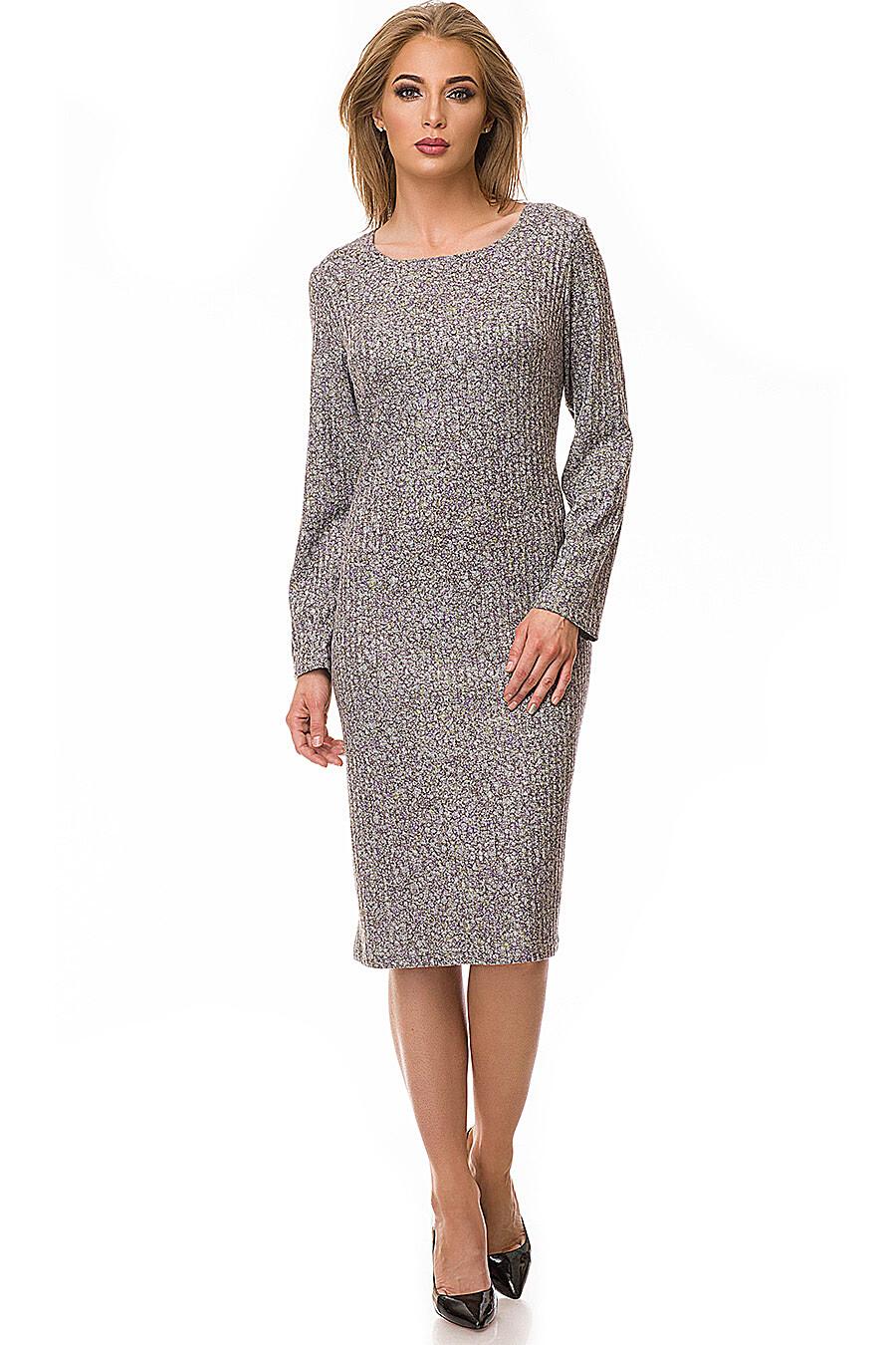 Платье AMARTI (78586), купить в Moyo.moda