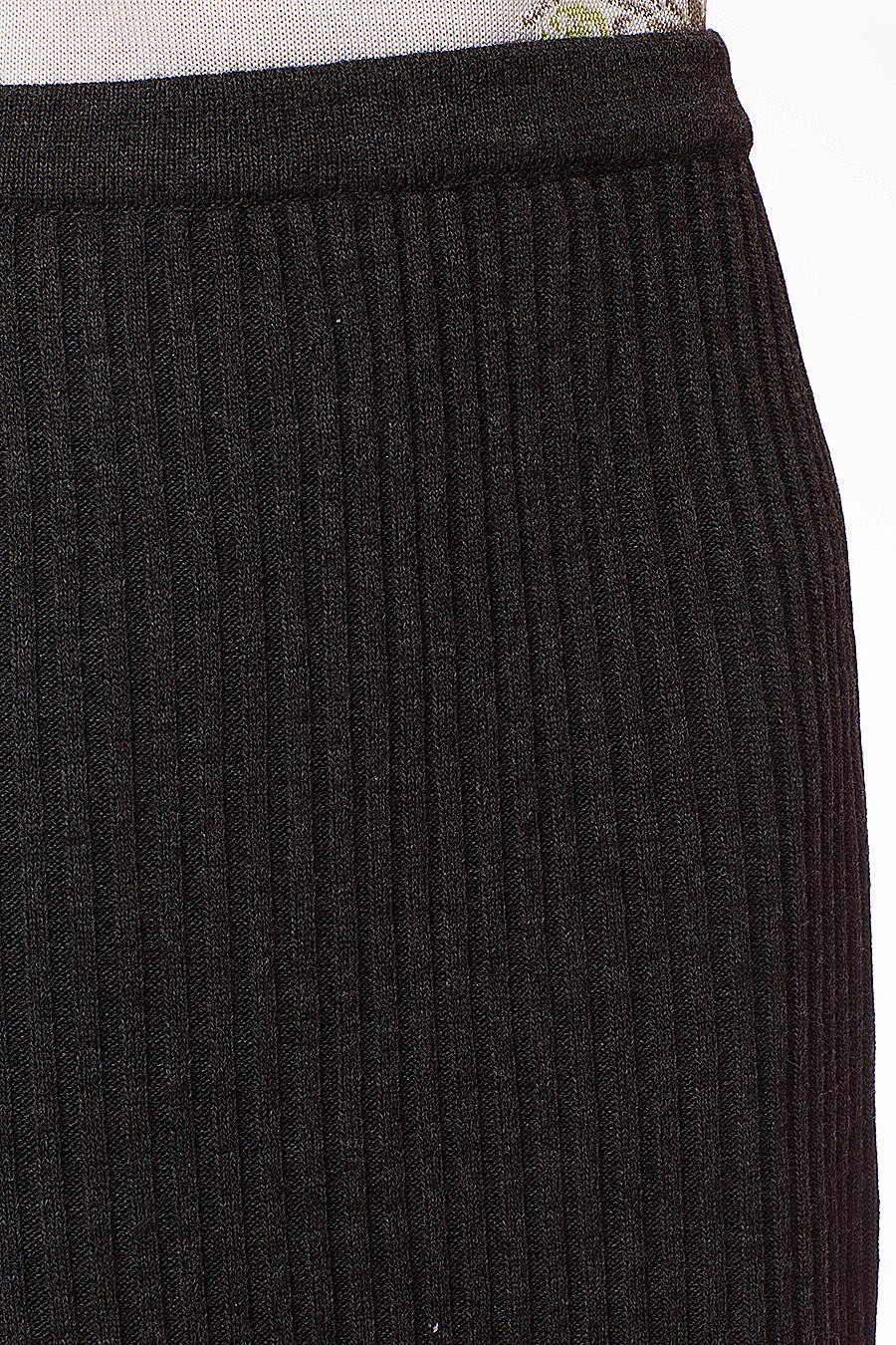 Юбка VAY (78741), купить в Moyo.moda